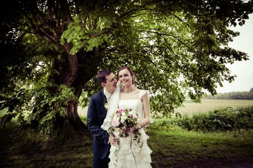 Photographe mariage - Emmanuel Daix - photo 12