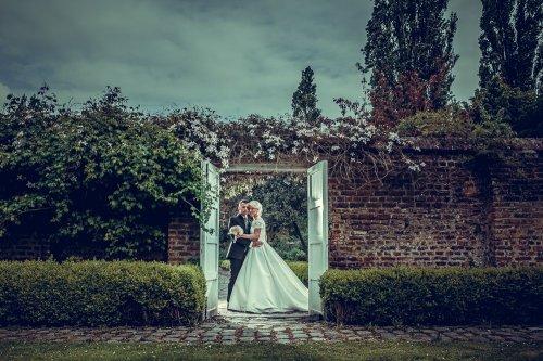 Photographe mariage - Emmanuel Daix - photo 27