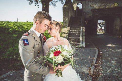 Photographe mariage - Emmanuel Daix - photo 73