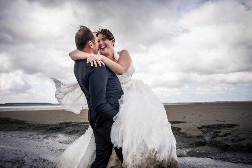 Photographe mariage - Emmanuel Daix - photo 48