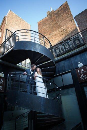Photographe mariage - Emmanuel Daix - photo 90