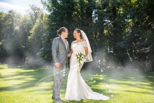 Photographe mariage - Emmanuel Daix - photo 55
