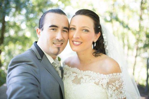 Photographe mariage - Emmanuel Daix - photo 58