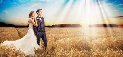 Photographe mariage - Emmanuel Daix - photo 52