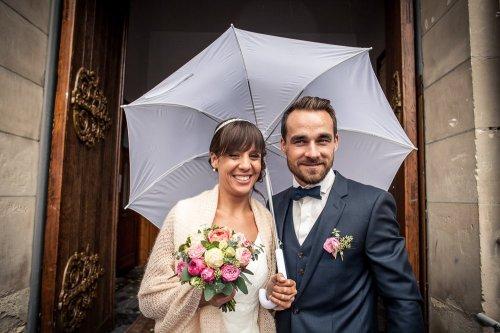 Photographe mariage - Emmanuel Daix - photo 71
