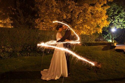 Photographe mariage - Emmanuel Daix - photo 103
