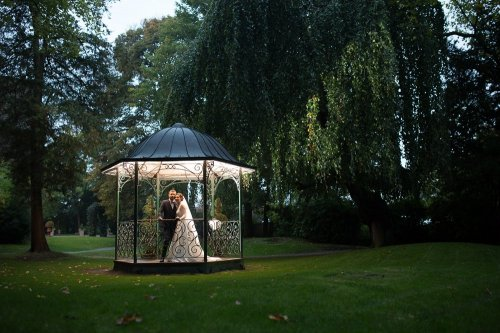 Photographe mariage - Emmanuel Daix - photo 100