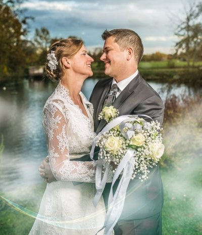 Photographe mariage - Emmanuel Daix - photo 110