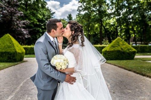 Photographe mariage - Emmanuel Daix - photo 33