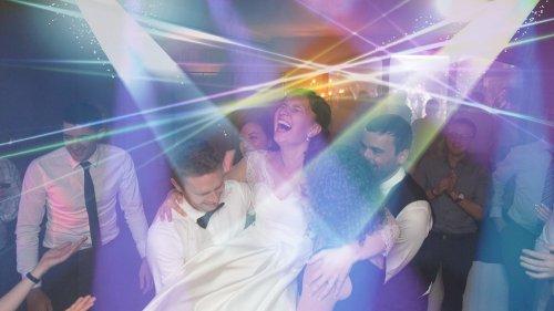 Photographe mariage - Emmanuel Daix - photo 107