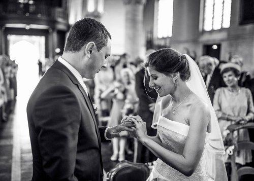 Photographe mariage - Emmanuel Daix - photo 42