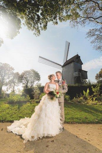Photographe mariage - Emmanuel Daix - photo 74