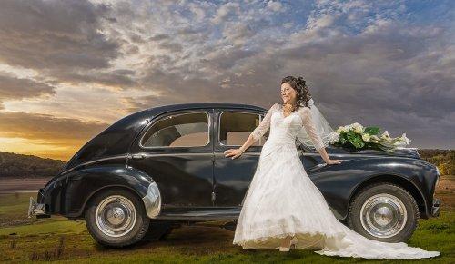 Photographe mariage - Emmanuel Daix - photo 36