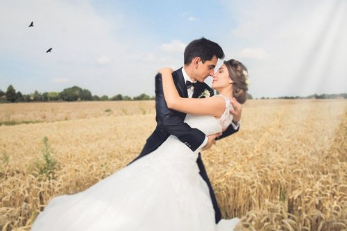 Photographe mariage - Emmanuel Daix - photo 53
