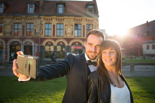Photographe mariage - Emmanuel Daix - photo 91