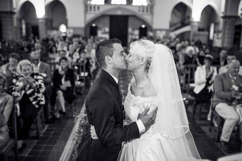 Photographe mariage - Emmanuel Daix - photo 22