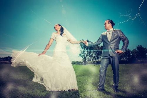 Photographe mariage - Emmanuel Daix - photo 59