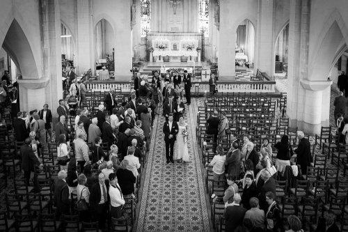 Photographe mariage - Emmanuel Daix - photo 16