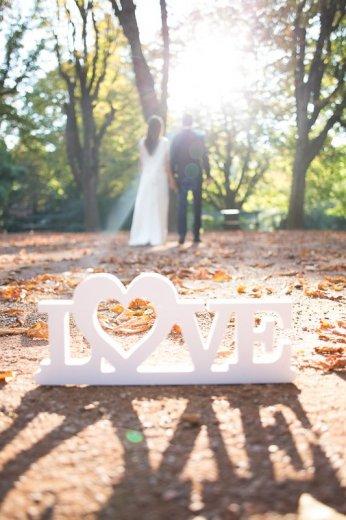 Photographe mariage - Emmanuel Daix - photo 88