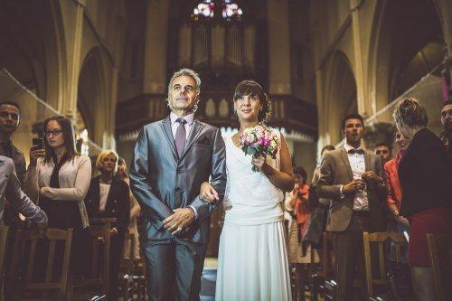 Photographe mariage - Emmanuel Daix - photo 66