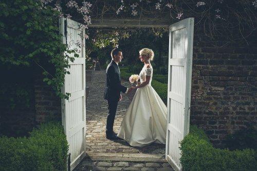 Photographe mariage - Emmanuel Daix - photo 26