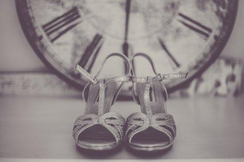 Photographe mariage - Emmanuel Daix - photo 50