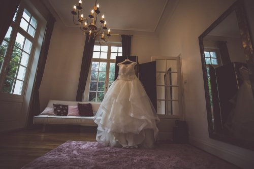 Photographe mariage - Emmanuel Daix - photo 78