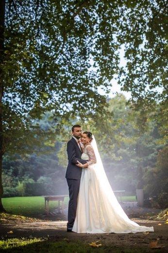 Photographe mariage - Emmanuel Daix - photo 101