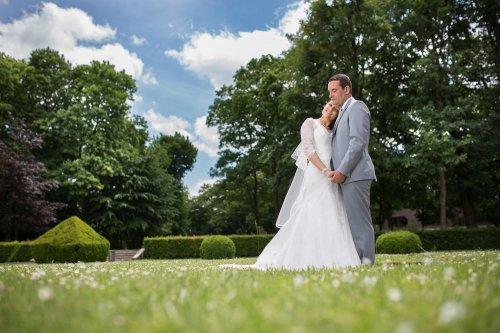 Photographe mariage - Emmanuel Daix - photo 34