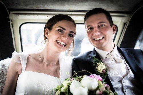 Photographe mariage - Emmanuel Daix - photo 11
