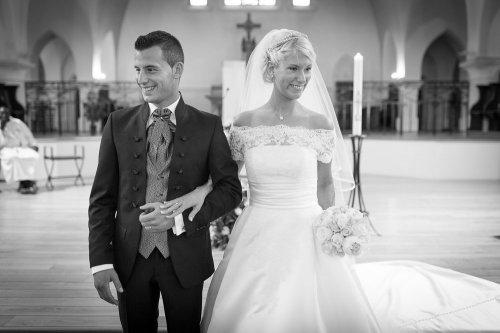 Photographe mariage - Emmanuel Daix - photo 23