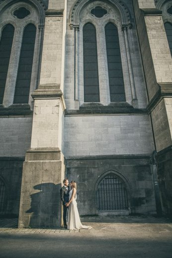 Photographe mariage - Emmanuel Daix - photo 92