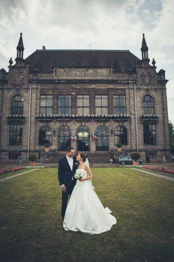 Photographe mariage - Emmanuel Daix - photo 37