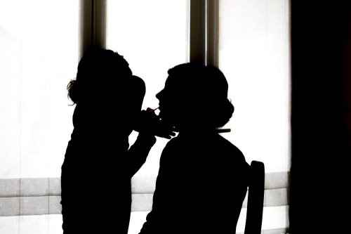Photographe mariage - Emmanuel Daix - photo 8