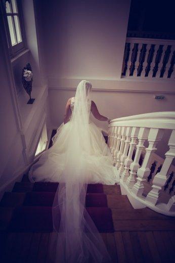 Photographe mariage - Emmanuel Daix - photo 82