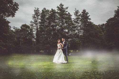 Photographe mariage - Emmanuel Daix - photo 43