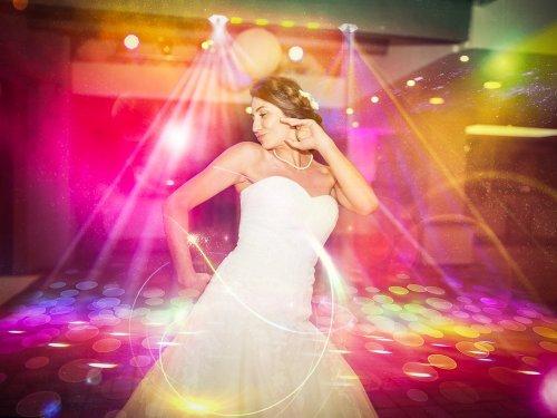 Photographe mariage - Emmanuel Daix - photo 54