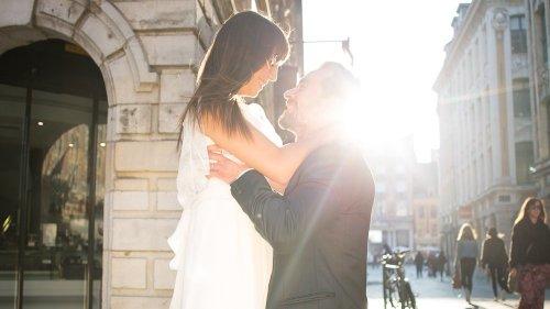 Photographe mariage - Emmanuel Daix - photo 89