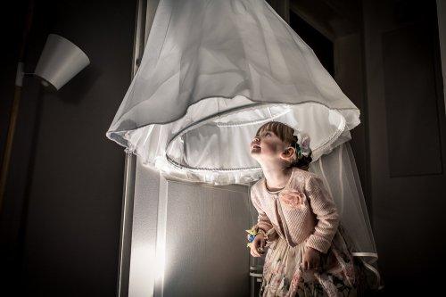 Photographe mariage - Emmanuel Daix - photo 20