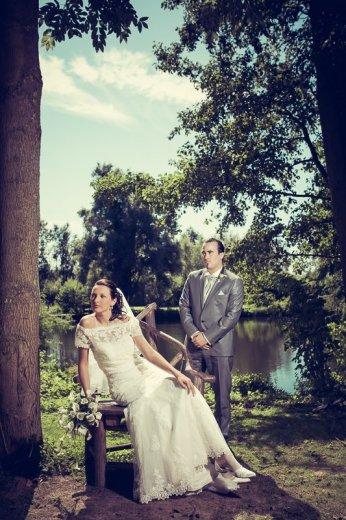 Photographe mariage - Emmanuel Daix - photo 57