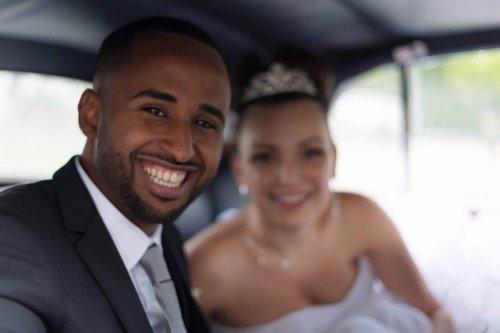 Photographe mariage - Serge DUBOUILH, Photographe - photo 90
