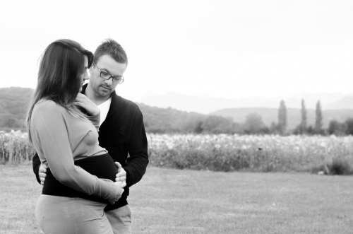 Photographe mariage - MH Photography's - photo 9