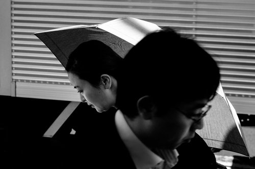 Photographe mariage - Go Muroiwa Photography - photo 6