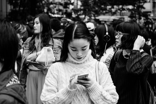 Photographe mariage - Go Muroiwa Photography - photo 7
