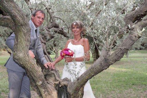 Photographe mariage - christian deman photographe - photo 4