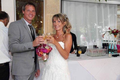 Photographe mariage - christian deman photographe - photo 5