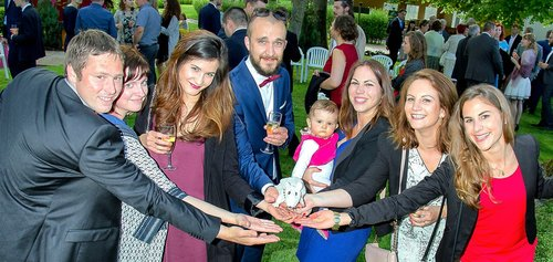 Photographe mariage - Samuel BEZIN Photographe - photo 102
