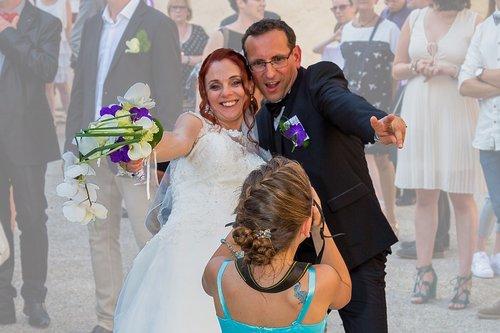 Photographe mariage - Samuel BEZIN Photographe - photo 99