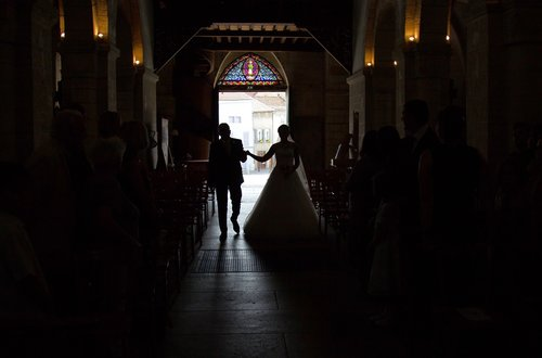 Photographe mariage - Samuel BEZIN Photographe - photo 48