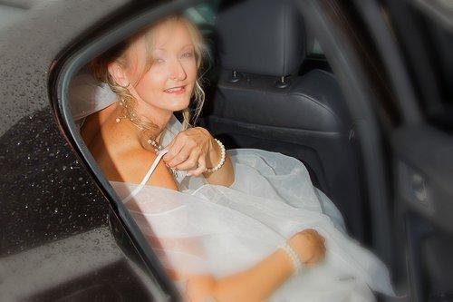 Photographe mariage - Samuel BEZIN Photographe - photo 96